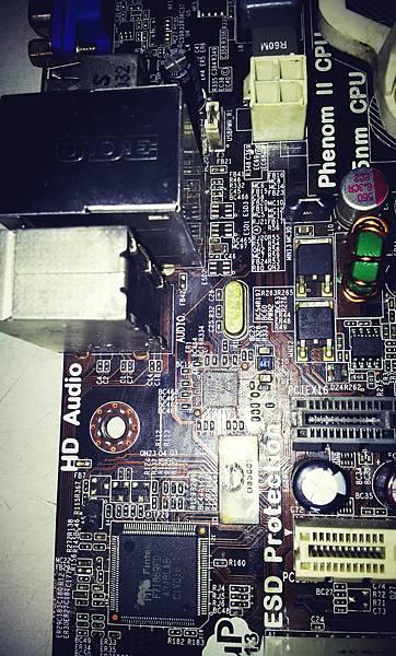 kato3c-esc A960M-M3 1041118 b.jpg
