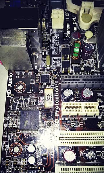 kato3c-esc A960M-M3 1041118 d.jpg