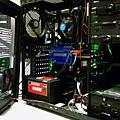 kato case-b6+gtx970 g1 E.jpg