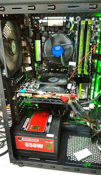 kato case-b6+gtx960 g1 b.jpg.jpg