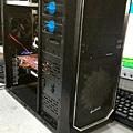kato3c-pcrp-1050115 e.jpg