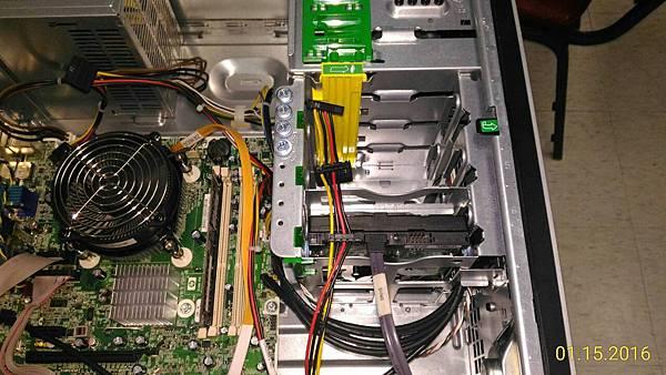 HP Compaq 8000 elite A.jpg