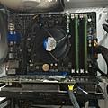 kato3c-pcdiy-1050126 e.jpg