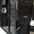 kato3c-pcrp-1050220 b.jpg