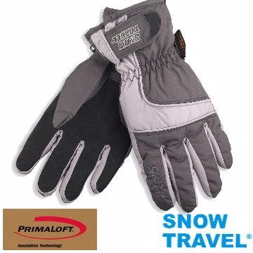 SNOW TRAVEL]軍用PRIMALOFT.jpg