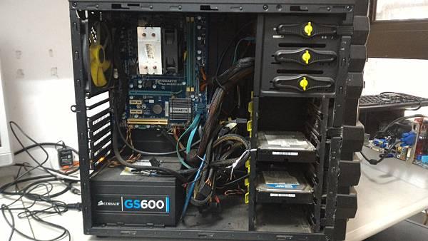 kato3c-pcrp-1050320 c.jpg