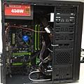 kato3c-case-NINJA2-1050401.jpg
