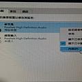 kato3c-H170-GAMING 3 MUSIC 2.jpg