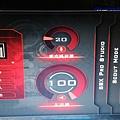 kato3c-H170-GAMING 3 MUSIC 5.jpg