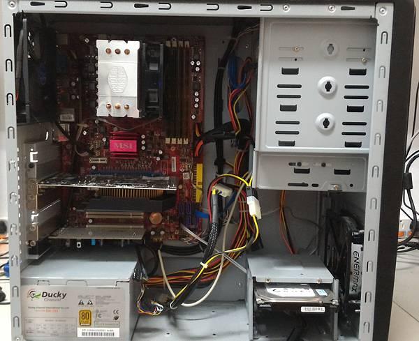 kato3c-pcrp-1050407 a.jpg