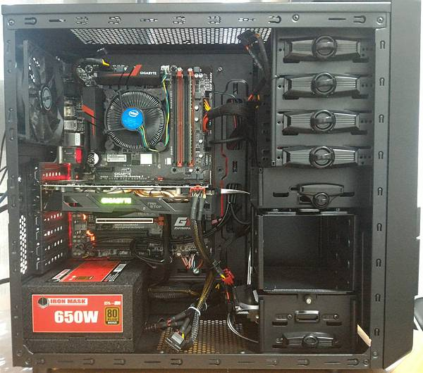 kato3c-pcdiy-M2 SSD J.jpg