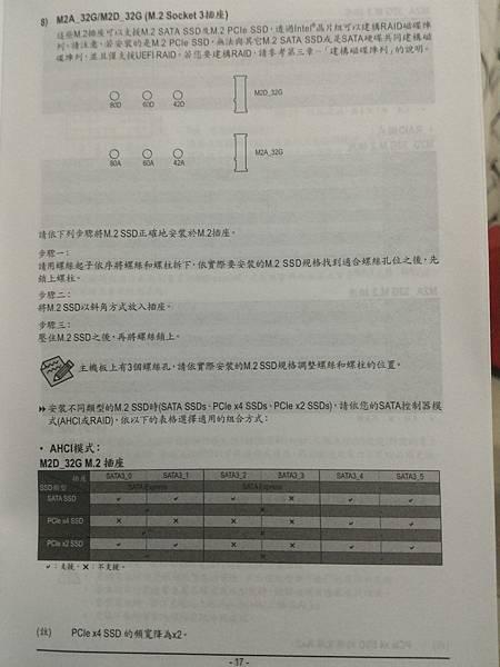 kato3c-pcdiy-M2 SSD M.jpg