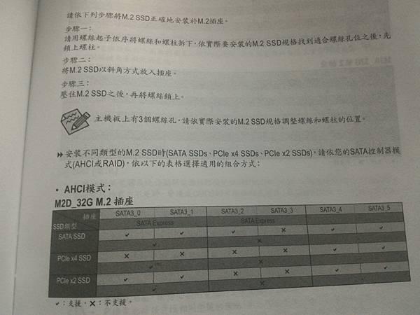 kato3c-pcdiy-M2 SSD O.jpg