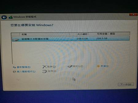 kato3c-pcdiy-M2 SSD Q.jpg