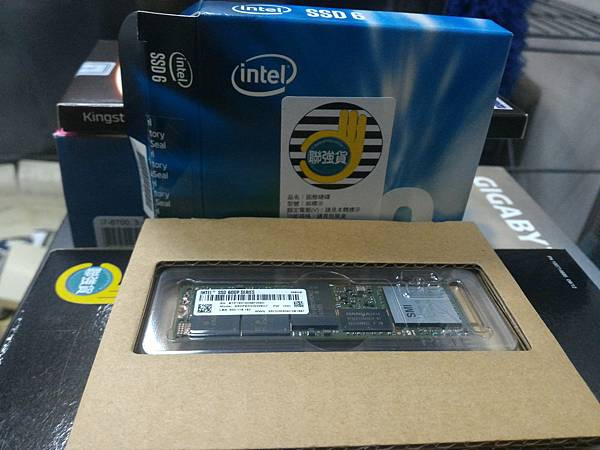 kato3c-pcdiy-M2 SSD F.jpg