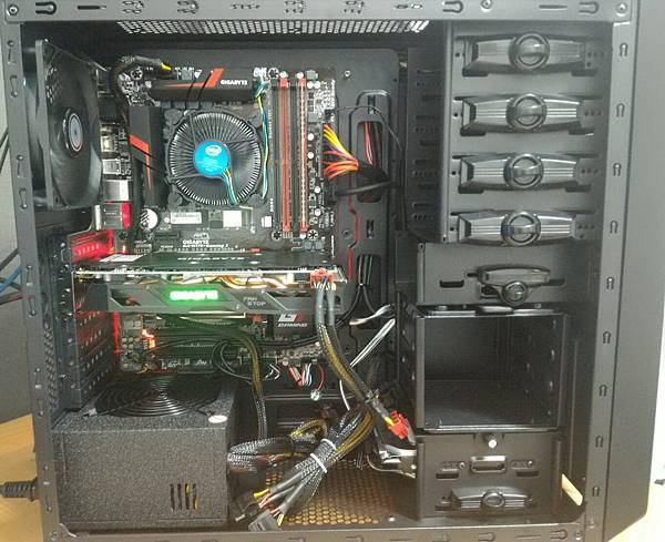 kato3c-pcdiy-M2 SSD Y.jpg