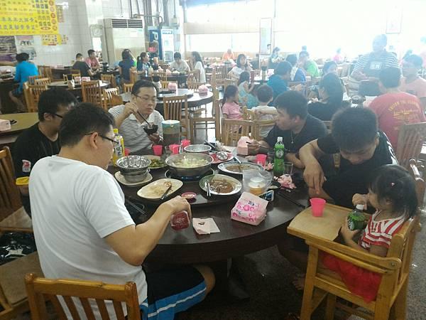 20160827彰化阿枝羊肉爐聚餐!_8931.jpg