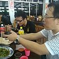 20160827彰化阿枝羊肉爐聚餐!_8490.jpg