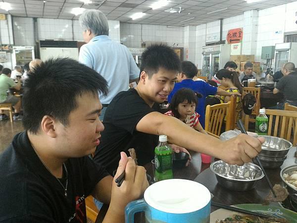 20160827彰化阿枝羊肉爐聚餐!_7411.jpg
