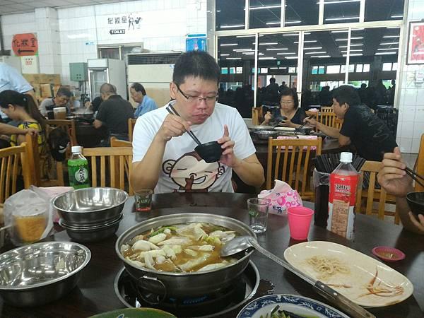 20160827彰化阿枝羊肉爐聚餐!_7138.jpg