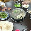 20160827彰化阿枝羊肉爐聚餐!_19.jpg