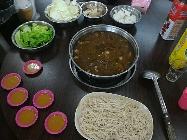 20160827彰化阿枝羊肉爐聚餐!_7687.jpg