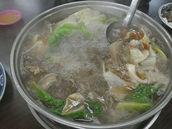 20160827彰化阿枝羊肉爐聚餐!_1440.jpg