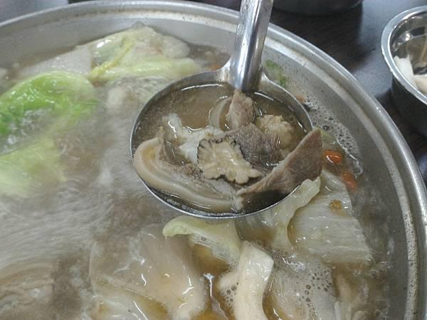 20160827彰化阿枝羊肉爐聚餐!_2605.jpg