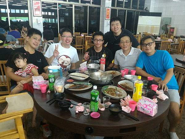 20160827彰化阿枝羊肉爐聚餐!_7490.jpg