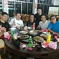20160827彰化阿枝羊肉爐聚餐!_7933.jpg