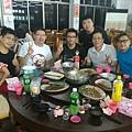 20160827彰化阿枝羊肉爐聚餐!_2786.jpg