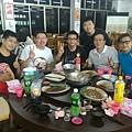 20160827彰化阿枝羊肉爐聚餐!_6453.jpg