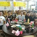 20160827彰化阿枝羊肉爐聚餐!_7954.jpg