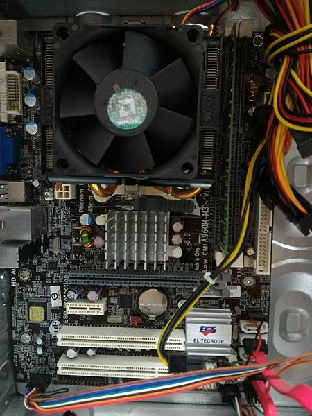 kato3c-pcrp-1050922 c.jpg
