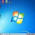 kato3c-win7 desktop.jpg