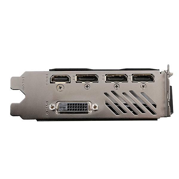 KATO3C-GTX1060 HDMI.jpg
