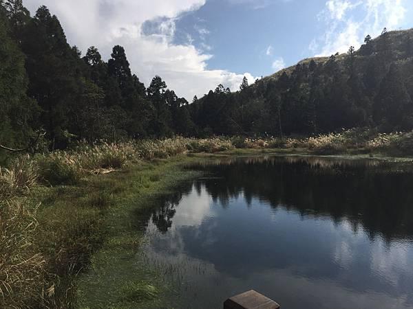 20161023,陽明山健行。_9069.jpg
