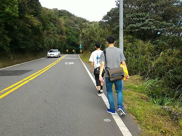 20161023,陽明山健行。_6577.jpg