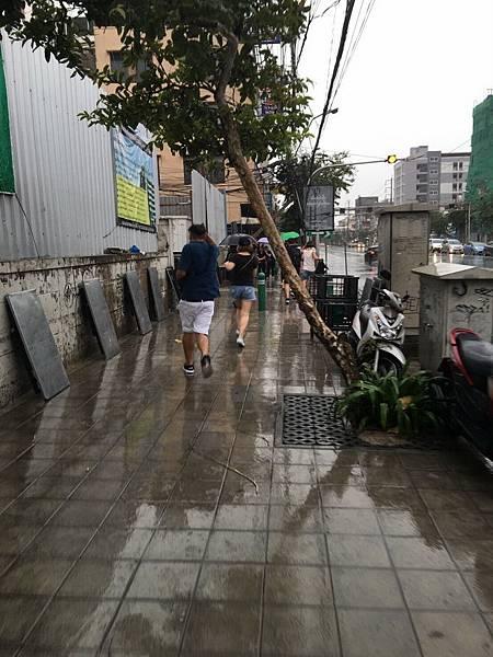 泰國趴趴go,20161027_172_調整大小.jpg