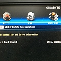 kato3c-b6+600p w10-1051209 e.jpg