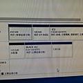 kato3c-b6+600p w10-1051209.jpg