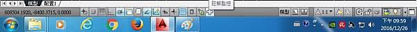 kato3c-cad ng-1051226.jpg