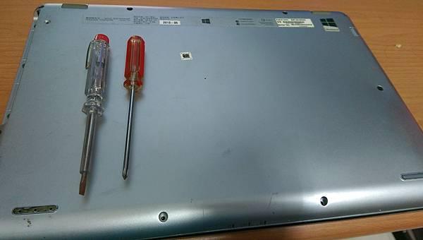 kato3c-nbrp-SONY 14A15CW-1060109 g.jpg