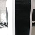 kato3c-pcrp-1060116 d.jpg