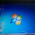 kato3c-vga teach-1060116 d.jpg