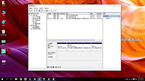 kato3c-ASUS X556UR-1060120 a.jpg