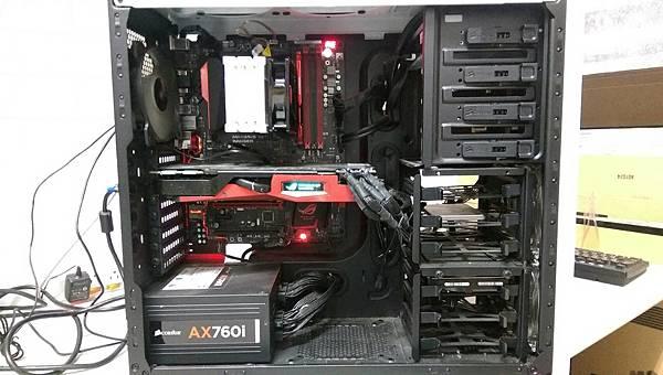 kato3c-Hyper TX3 EVO b.jpg