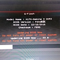 kato3c-h170 gaming 3 ddr3  bios.jpg