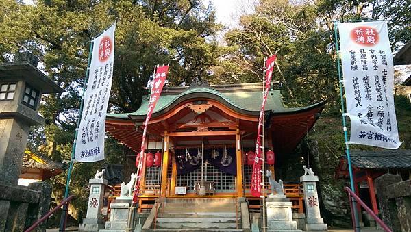 日本九州20170212_237.jpg