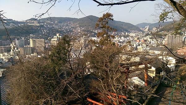 日本九州20170212_243.jpg